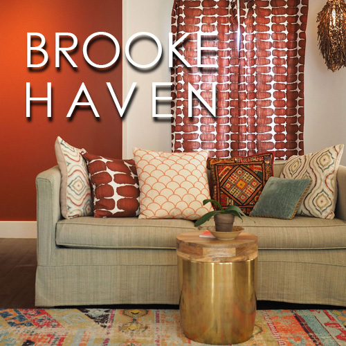 Brooke Haven Gloucester, MA