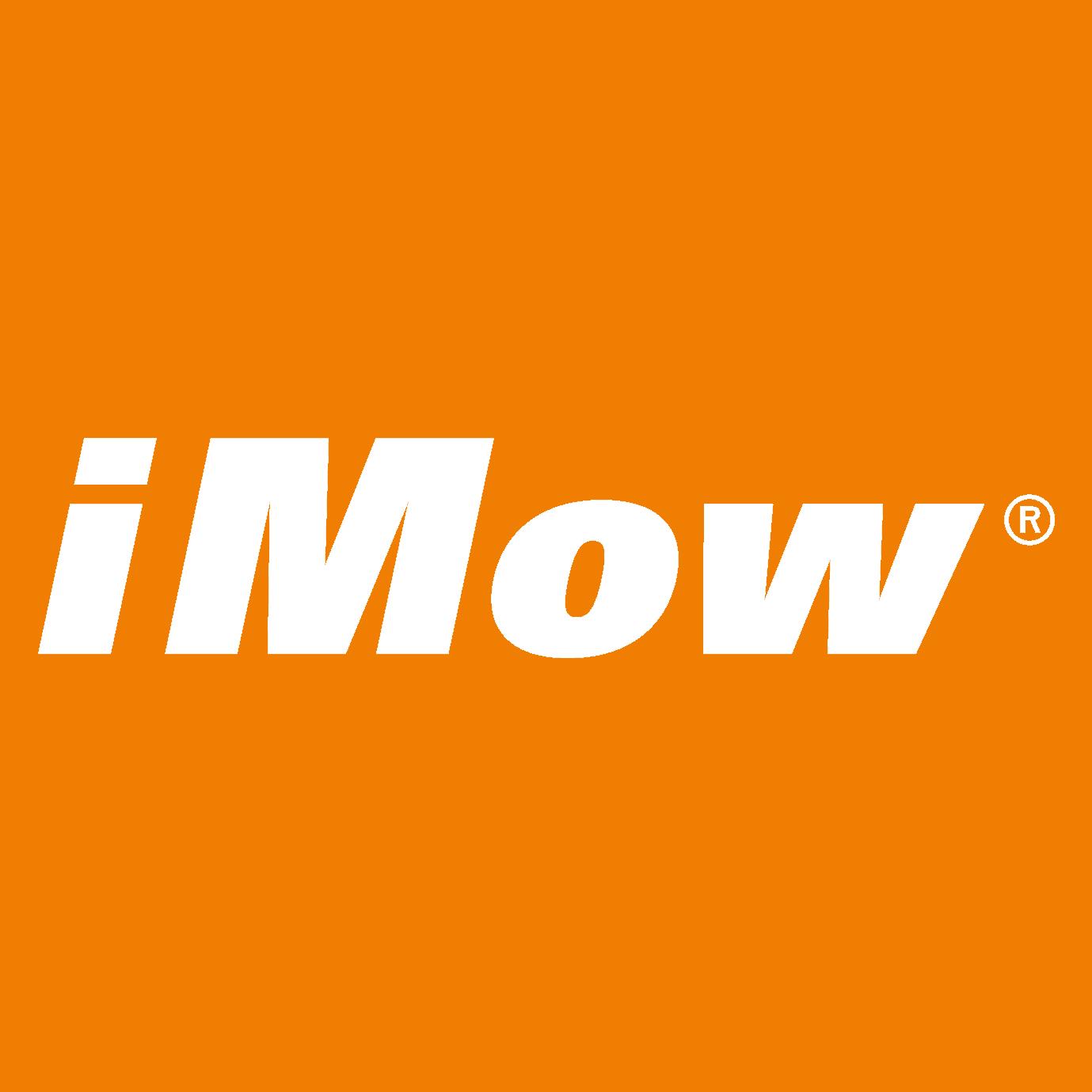 Stihl iMOW