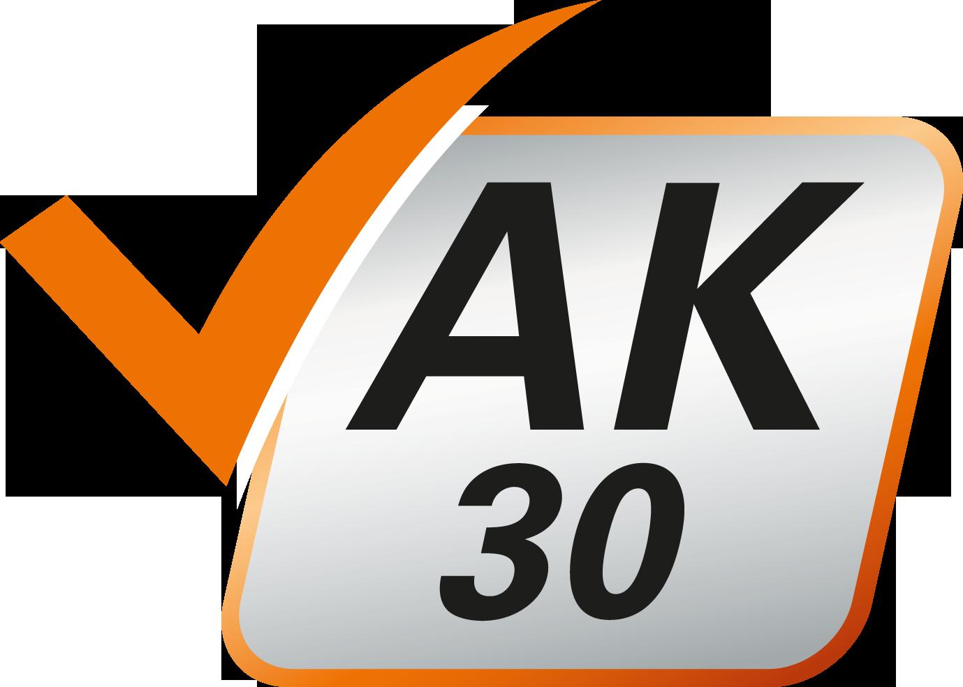 Stihl Akku Logos