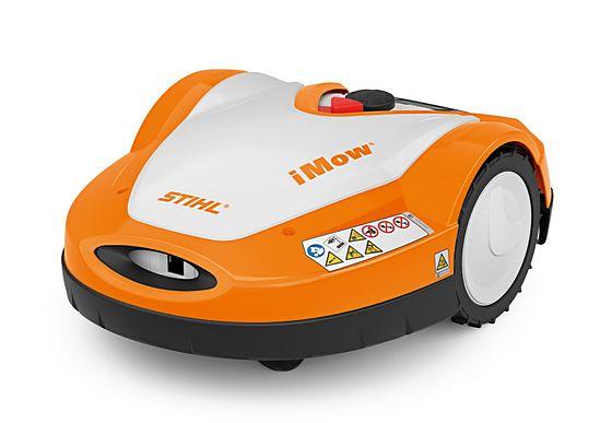 iMOW RMI 632