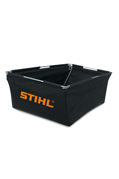 Stihl Akku Transportbox