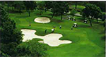 Foto Golfplatzanlage