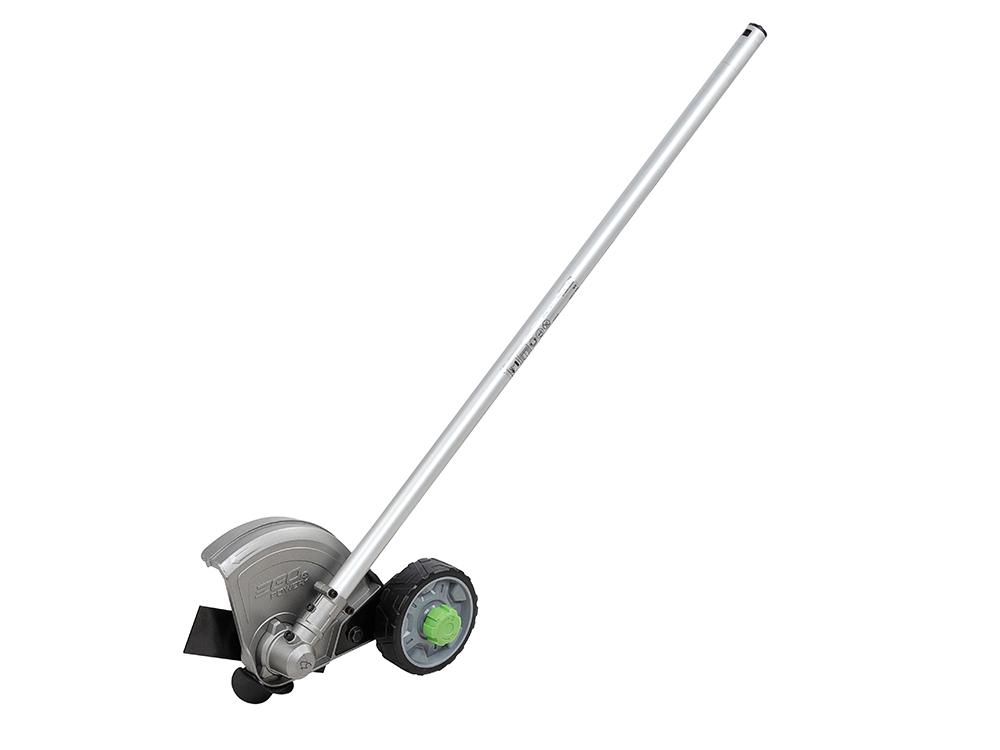 EGO Power Werkzeug: Rasenkantenschneider EA0800 für Multitool