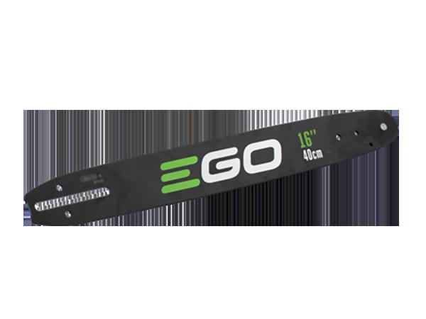 EGO Power Sägeschwert AG1400