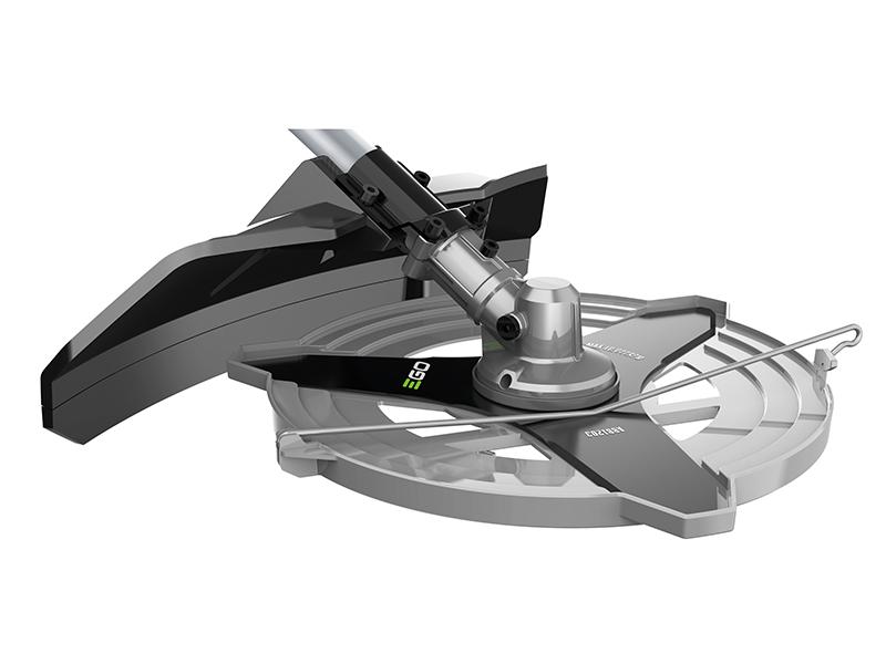 EGO Power Scherenfreischneider Werkzeug BCX3800