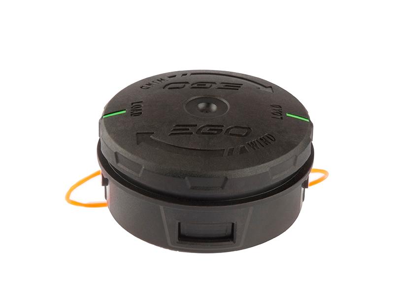 EGO Power Faden-Mähkopf AH1501