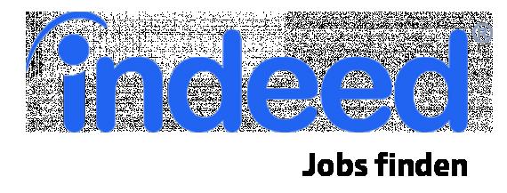 Finden Sie Ihren neuen Job bei KoGaTec auf der Indeed Job Plattform.
