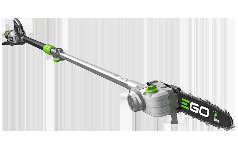 EGO Power PSX 2500 Teleskop Hochentaster