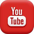 You-Tube Logo