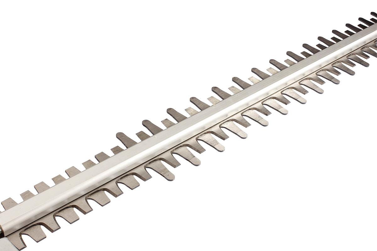 Schneidmesser Lasergeschnitten und diamantgeschliffen