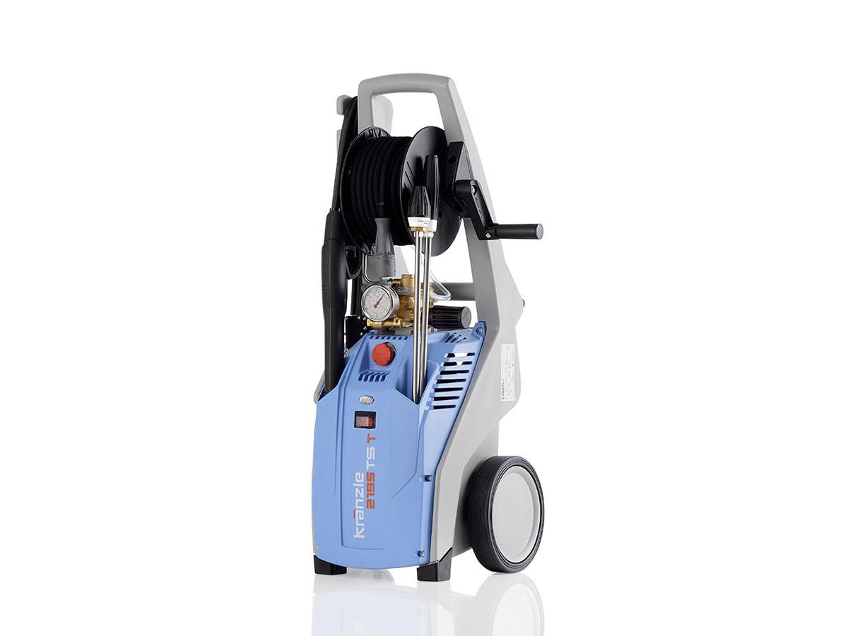 Hochdruckreiniger K 2195 TST