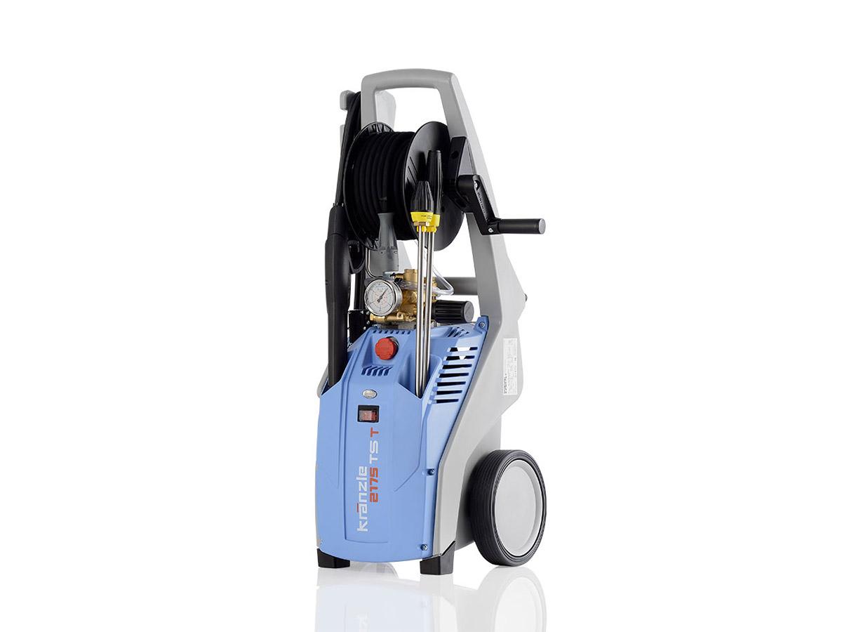 Hochdruckreiniger K 2175 TST