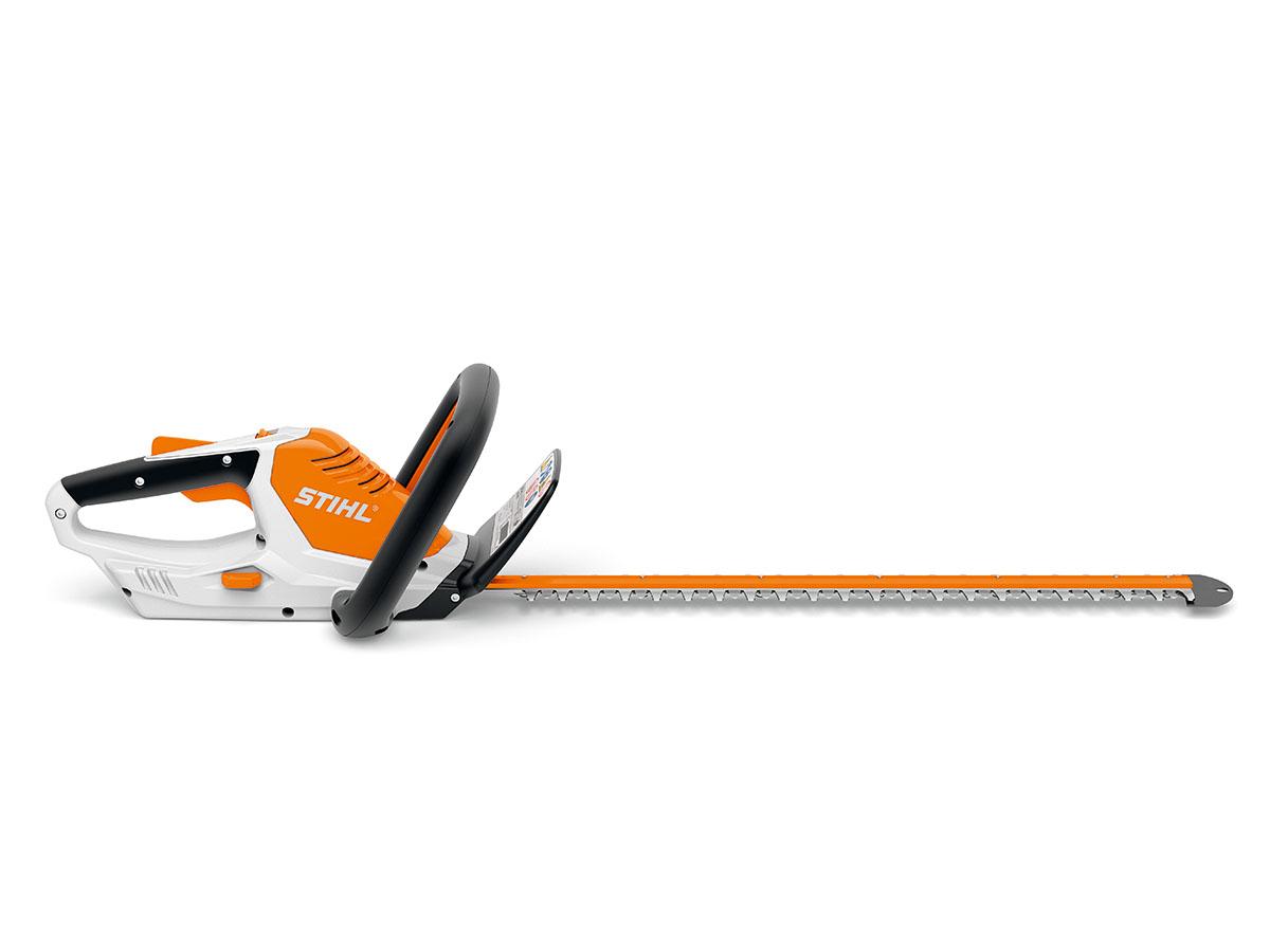 Heckenschere HSA 45 - Stihl Akkugerät