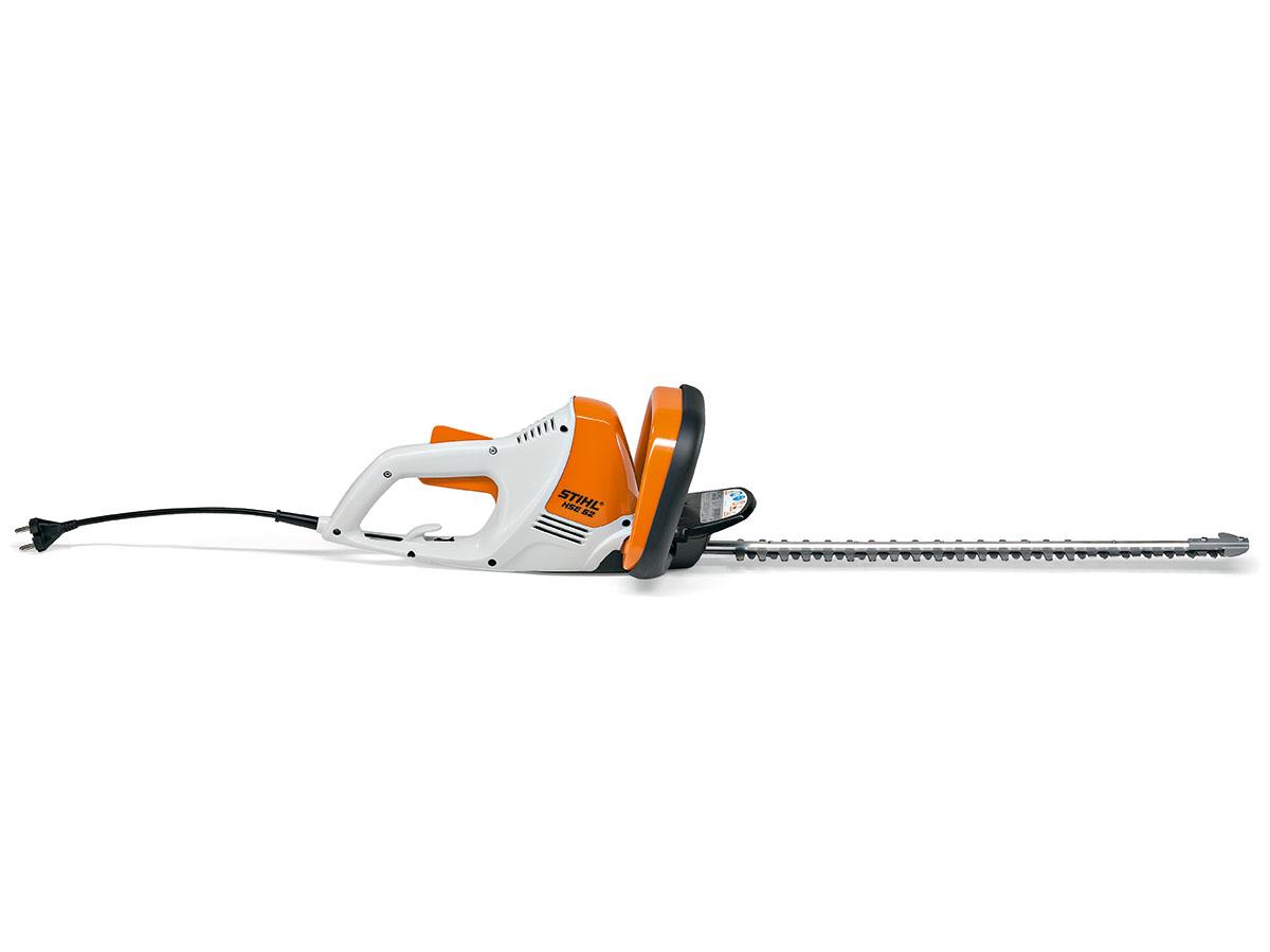 Heckenscheren HSE 52 - Stihl Elektro-Gerät