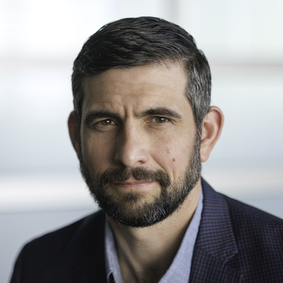 CEO and Co-Founder Greg Adams is a US Army Green Beret veteran