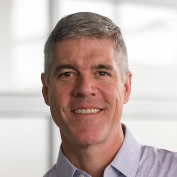 CRO David Debusk is a seasoned revenue catalyst