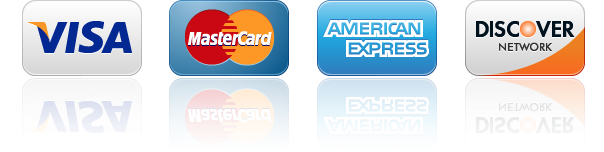 preferred air credit cards