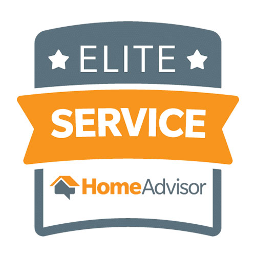 preferred air elite service