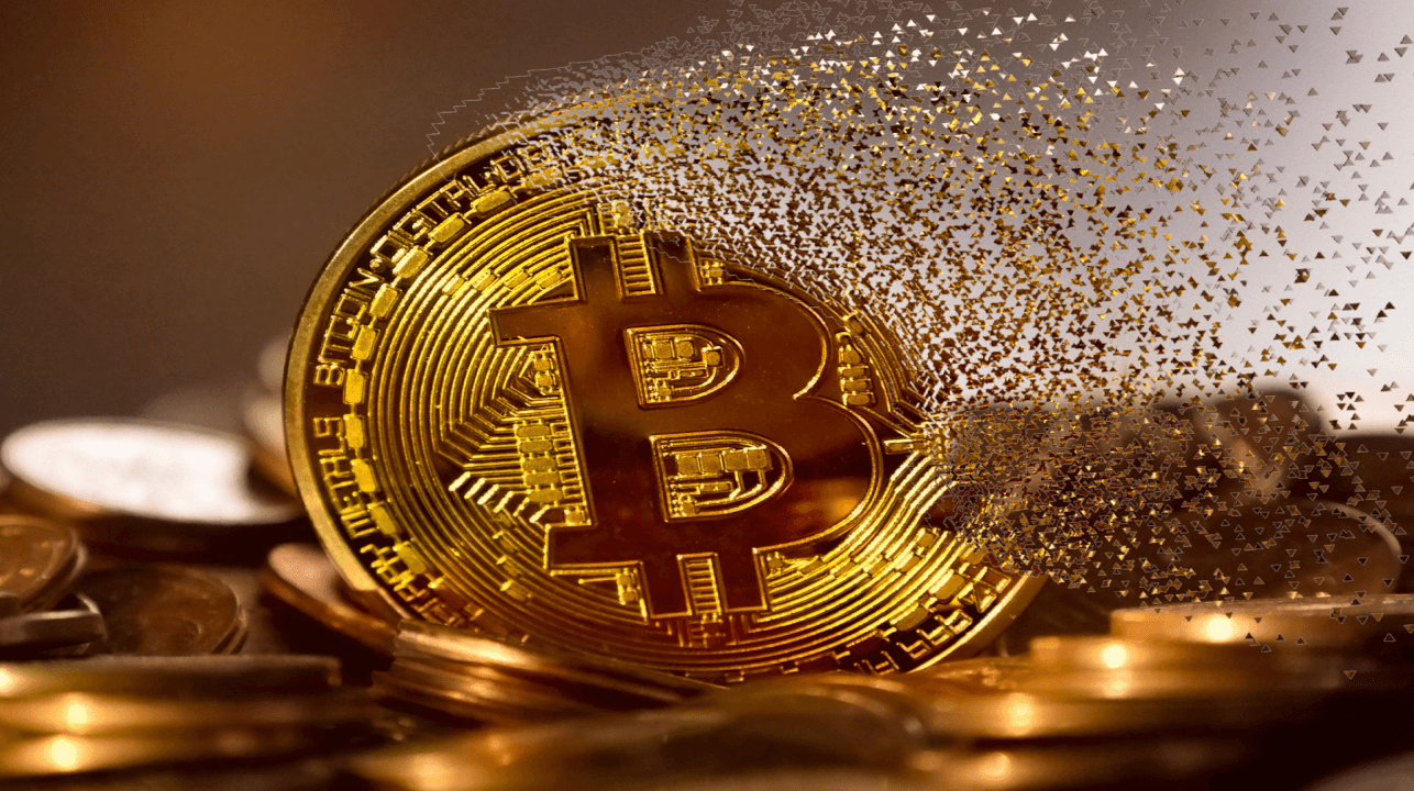 Money-Laundering-With-Bitcoin