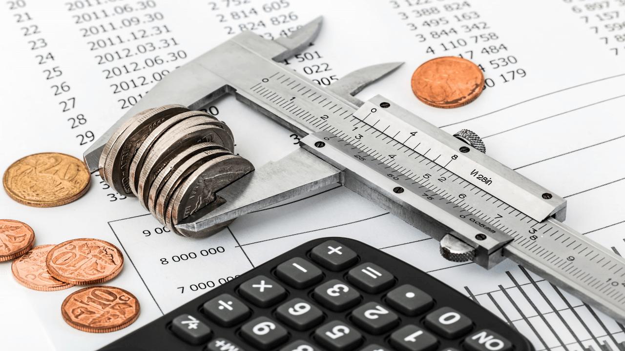 Regulatory-Compliance-Cost