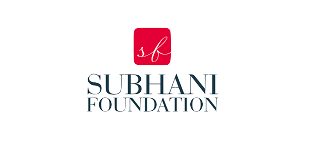 Subhani Foundation