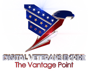 Digital Veterans Empire