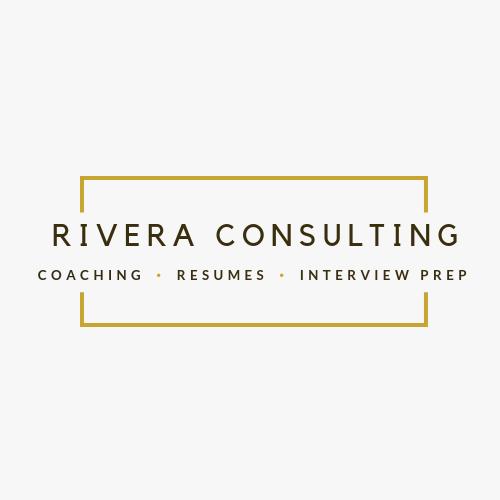 Rivera Consulting