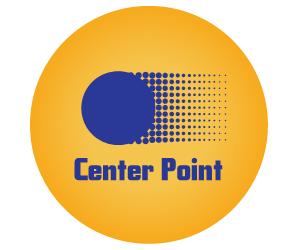 Centerpoin