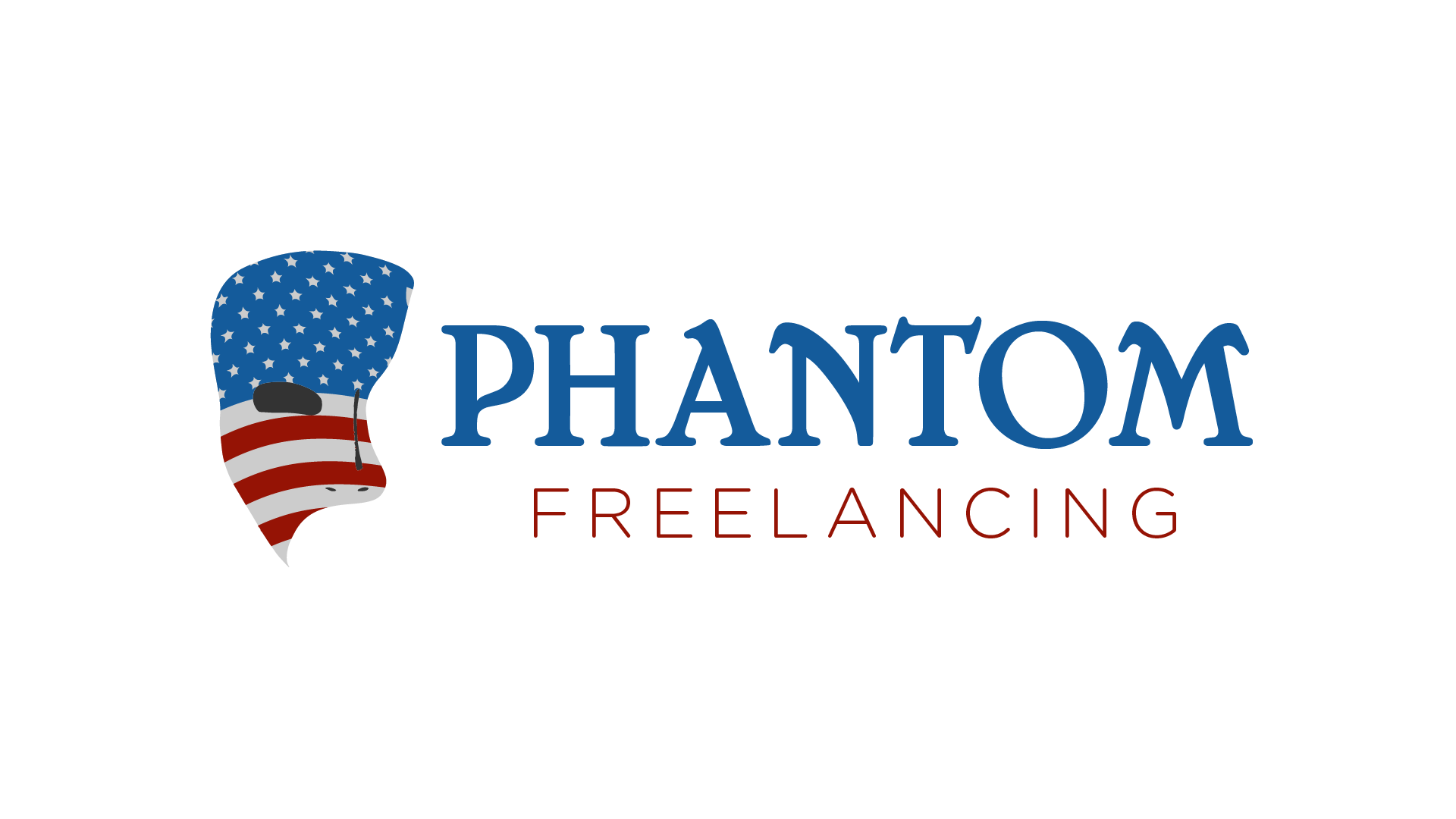 Phantom Freelancing