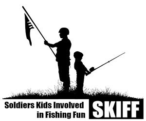 S.K.I.F.F.