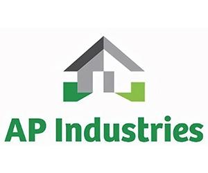 AP Industries