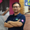 iFleet fleet management system Malaysia