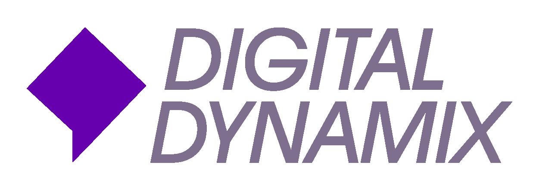 Agence Web Digital Dynamix