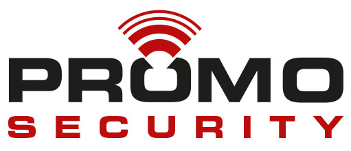 logo promosecurity