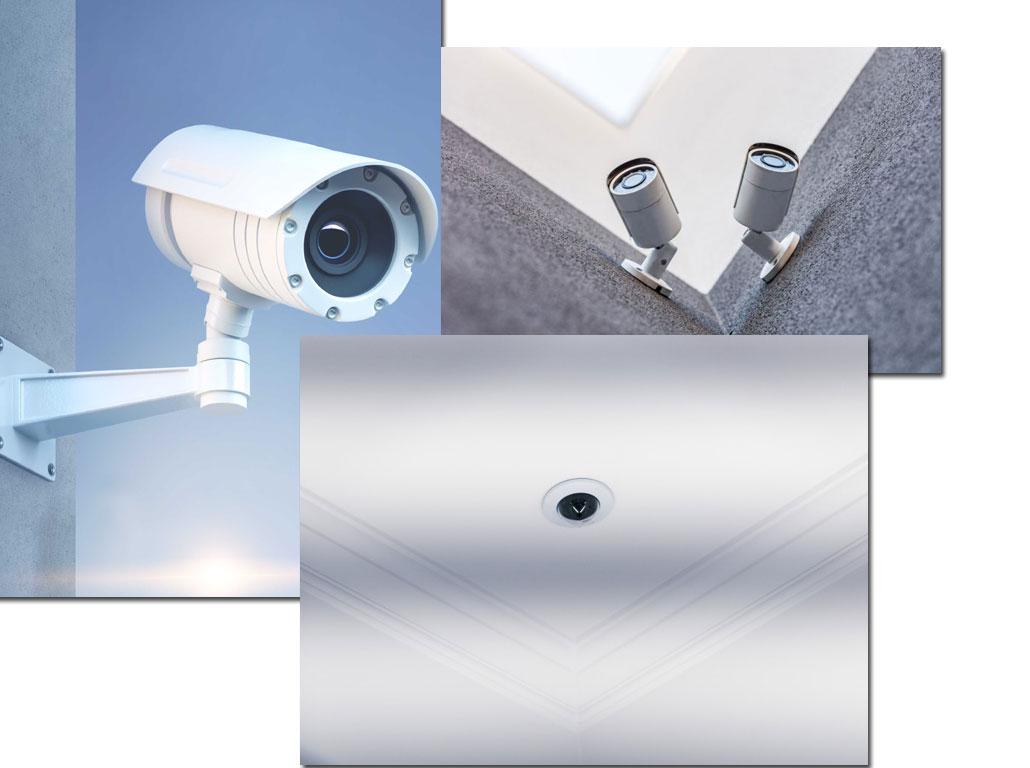 soluzioni videosorveglianza promosecurity
