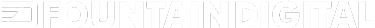 Fountain Digital Logo
