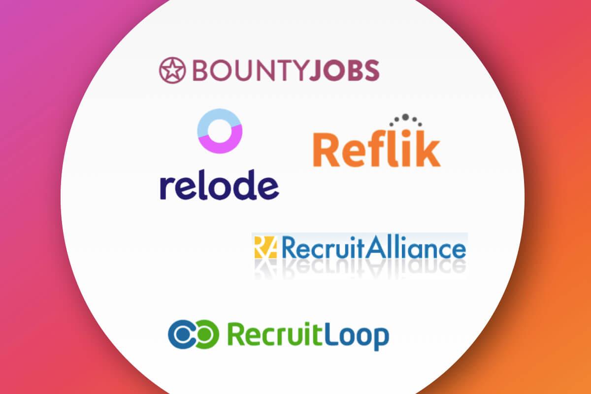 Alternative Recruitment Resources