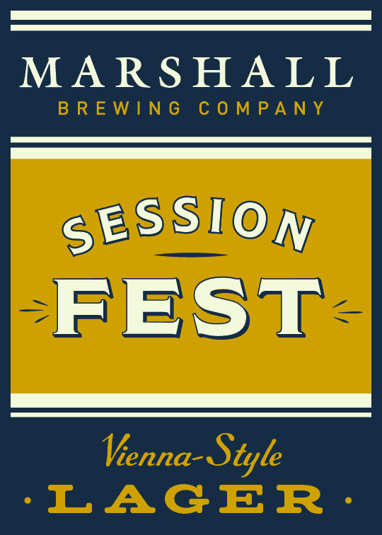 Session Fest