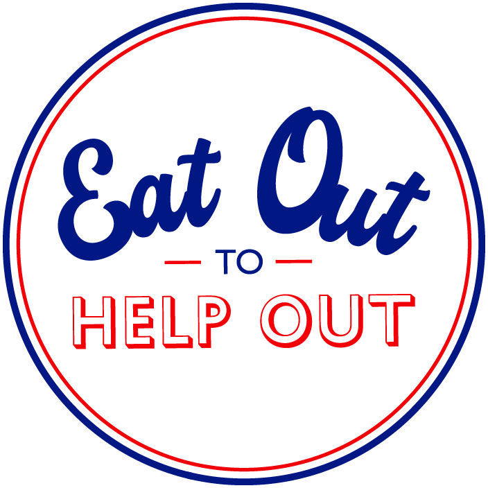 Eat out to help out stratford upon avon