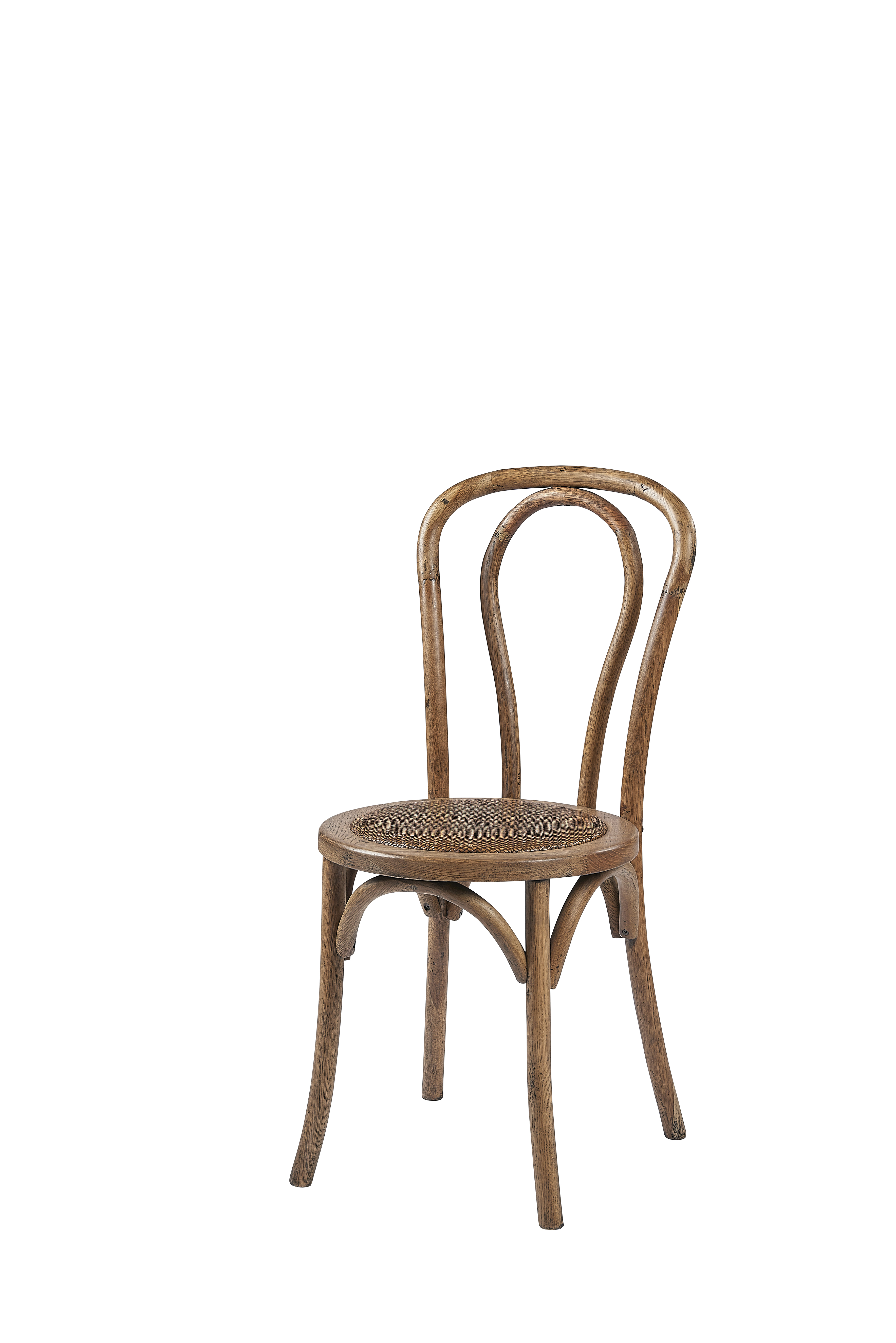 French Cafe Chair