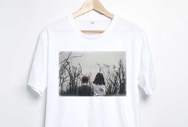 Photo Apparel