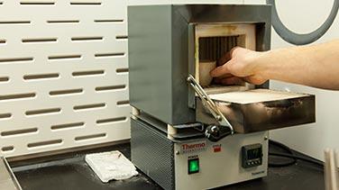 Refcotec Testing & Capabilities