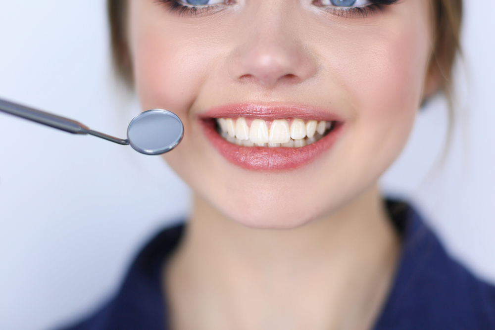 World Health Day: How Dental Health Affects Overall Health