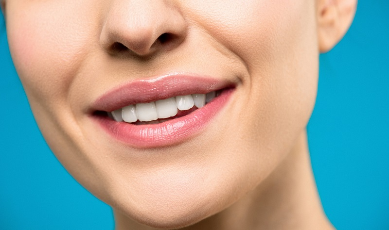 Cosmetic Dentistry & General Dentistry Are Very Different: Here's How!