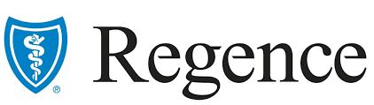 Regence