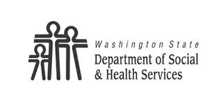 Department of Social & health Services