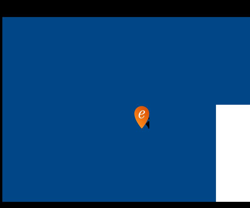 Enowa Asia Locations