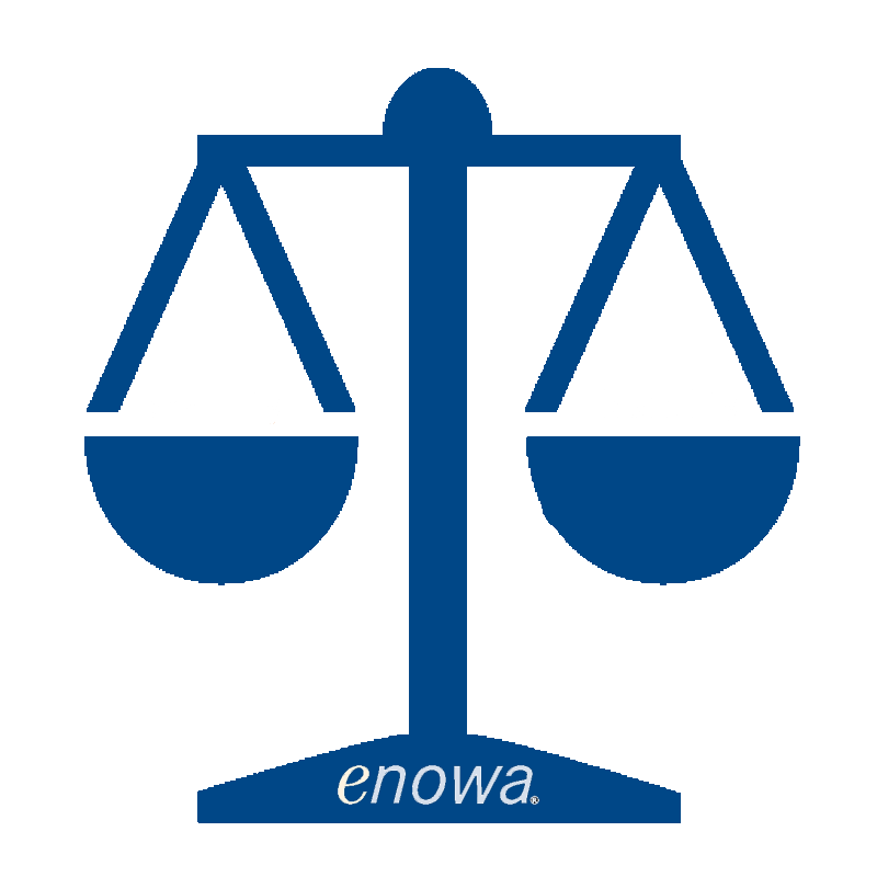 Enowa Balance Security and Flexibility