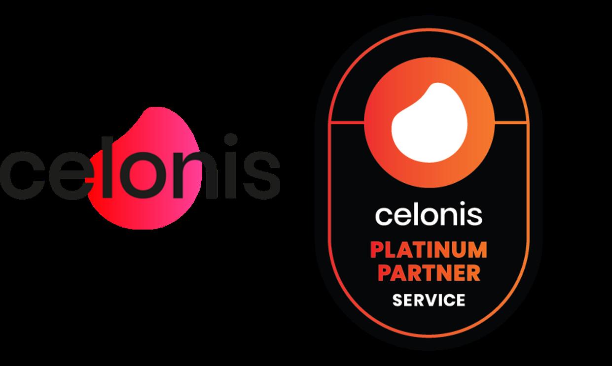 Celonis logo