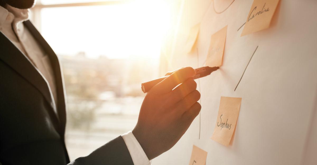 Enowa Kicks Off a New SAP Rollout